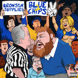 bluechips2cover