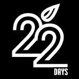 , 22 Days Challenge, Life+Times