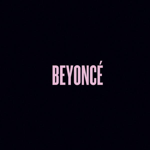 , Beyoncé, Life+Times