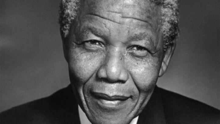 , Madiba, Life+Times