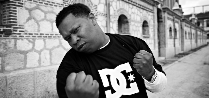 , Check The Credits: Mannie Fresh Speaks On Producing For Cash Money, Juvenile, T.I., & More, Life+Times
