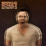 Markus Schulz_Scream 2 Cover Art