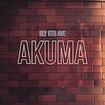 SLY-AKUMA-01