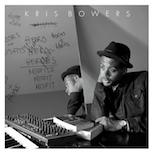 KBowers