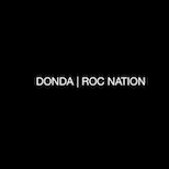 dondarocnation