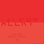 hitboy-alert