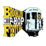 Brooklyn Hip Hop Festival[1]