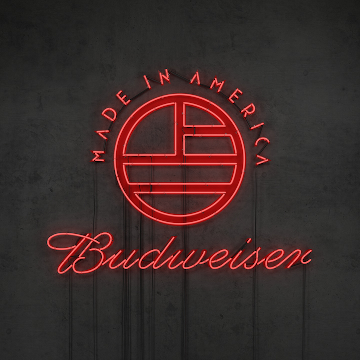 , Budweiser Made In America 2014 | Labor Day Weekend | Philadelphia & Los Angeles, Life+Times