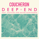 Coucheron - Deep End