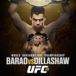 UFC-173
