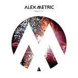 alexmetric