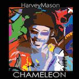 HMason