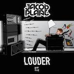 jacob-plant-louder
