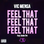 Vic-Mensa-Feel-That