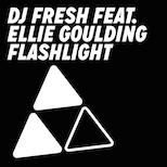 DJ_Fresh