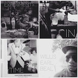 WillisEarlBeal