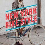 bikestyle