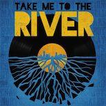 River-edit