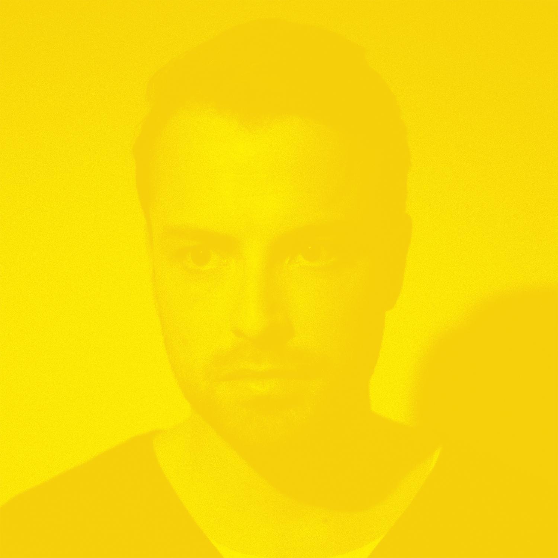 ", Pianist Gideon van Gelder Discusses ""Lighthouse"" Album, Life+Times"