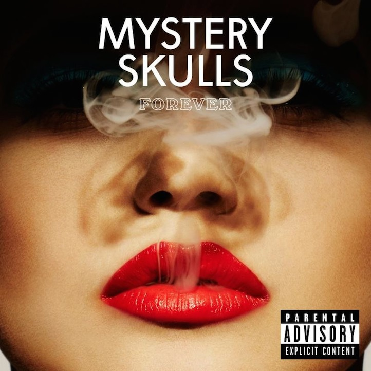 , Mystery Skulls Talks New Album And Collaborating with Brandy & Nile Rodgers, Life+Times