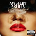 Mystery Skulls_Forever.jpeg