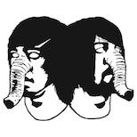 DFA_heads_logo.pdf