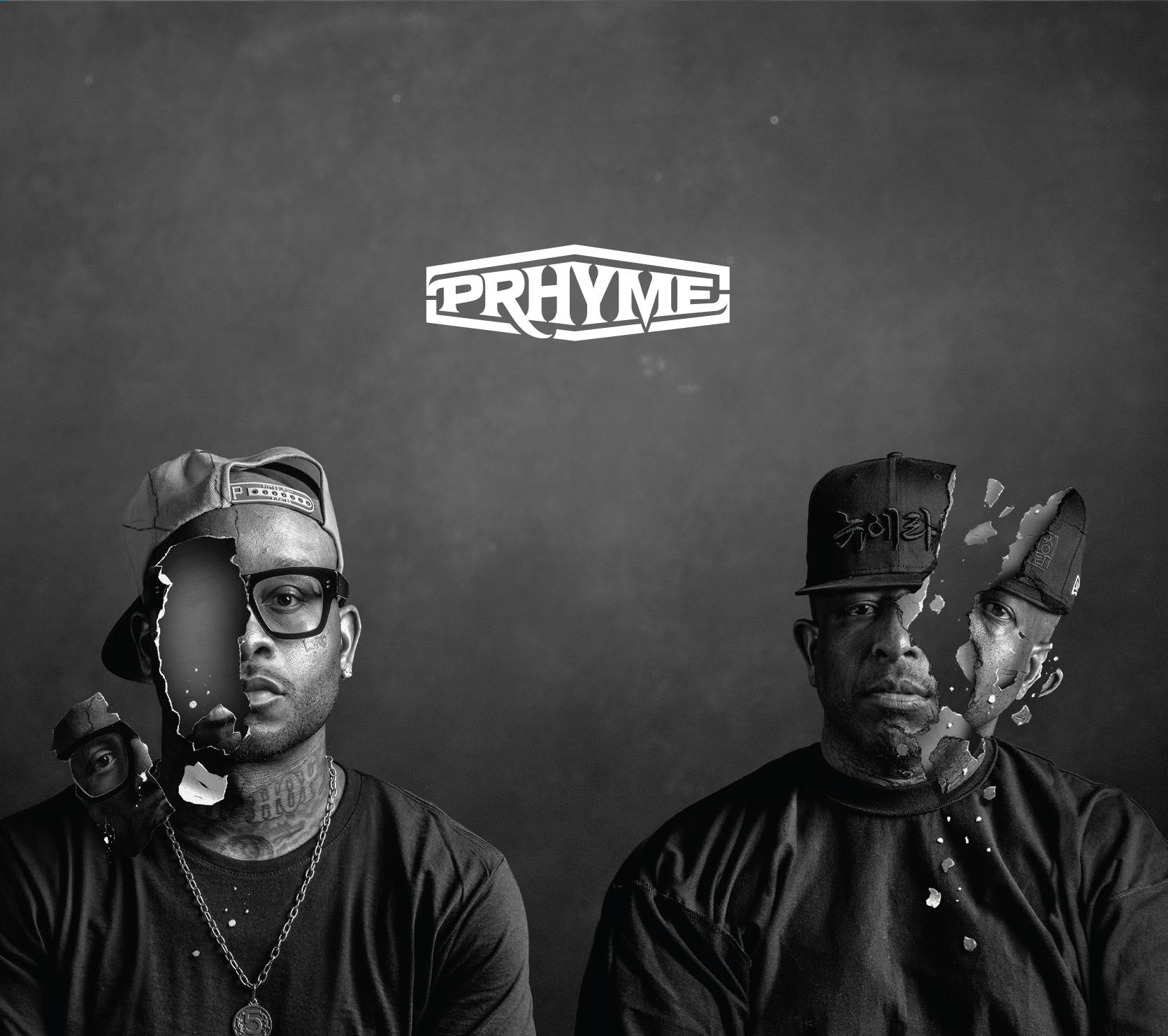 ", Royce da 5'9″ and DJ Premier Rap About Collaboration Album ""PRhyme"", Life+Times"