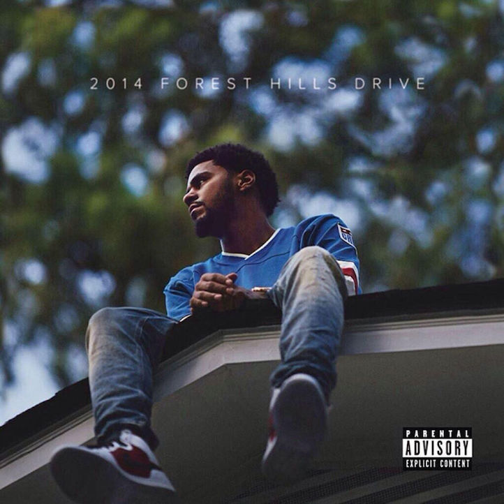 , Cole World, Life+Times