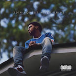j-cole-2014-forest-hills-drive-