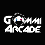 ", Gommi Arcade: The Future of ""Neo Tokio"", Life+Times"