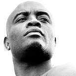 , Was This Anderson Silva's Farewell Fight?, Life+Times