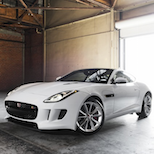 , Reinventing Jaguar From The Inside Out, Life+Times