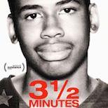 ", Director Marc Silver Talks Jordan Davis Doc ""3 & ½ Minutes"", Life+Times"