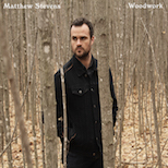 Woodwork-Matthew-Stevens-Cover